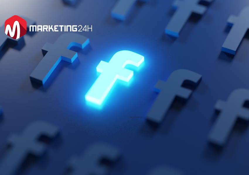 5-meo-chay-quang-cao-facebook-marketing24h.vn
