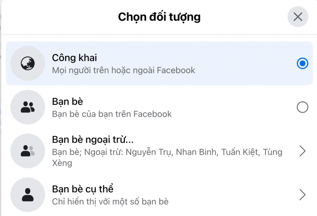 cach-tro-thanh-hot-face